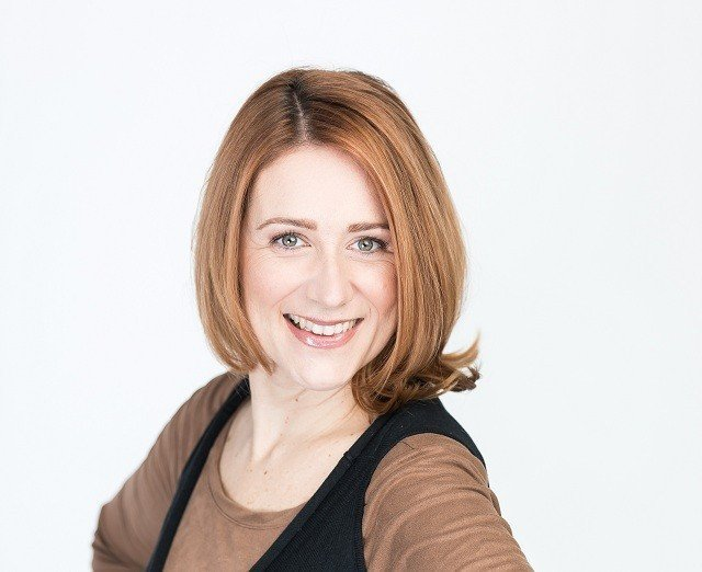 Sandra Gneist Coach