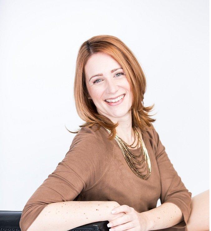 Sandra Gneist Foto