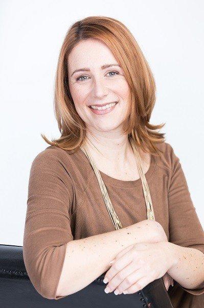 Sandra Gneist Organisationsentwicklung Kärnten
